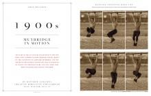 V Man Magazine