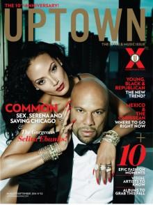 Uptown Mag