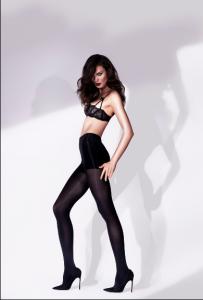 Leg Couture