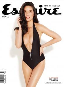 Esquire Mexico